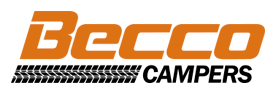 Becco Campers